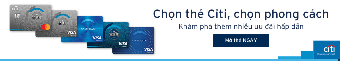 https://www.citibank.com.vn/vietnamese/form/uu_dai_mo_the_tin_dung/index.htm?g=rw&icid=VNVOULWENHOMEHB01