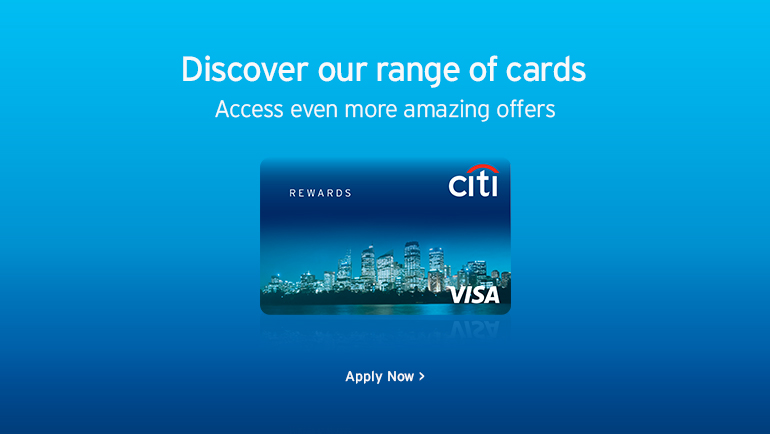 https://www1.citibank.com.au/credit-cards