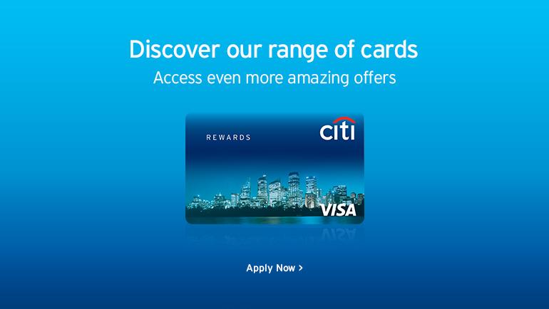 https://www1.citibank.com.au/credit-cards