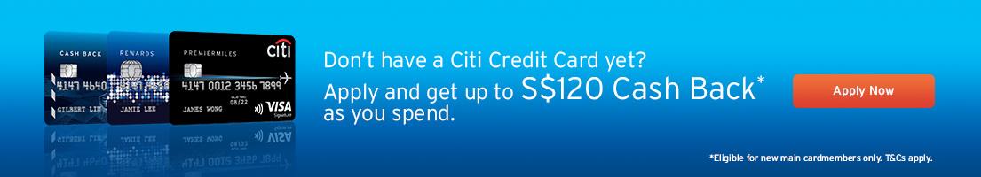 http://www.citibank.com.sg/gcb/credit_cards_partner/index.html?ecid=CWPNSGCCAENCWP