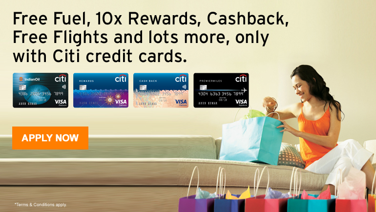 https://www.online.citibank.co.in/portal/newgen/cards/tab/apply-now.htm