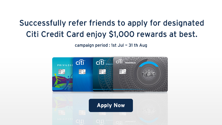 https://www.citibank.com.tw/credit-cards/application/index.html?CardType=2&Media=446