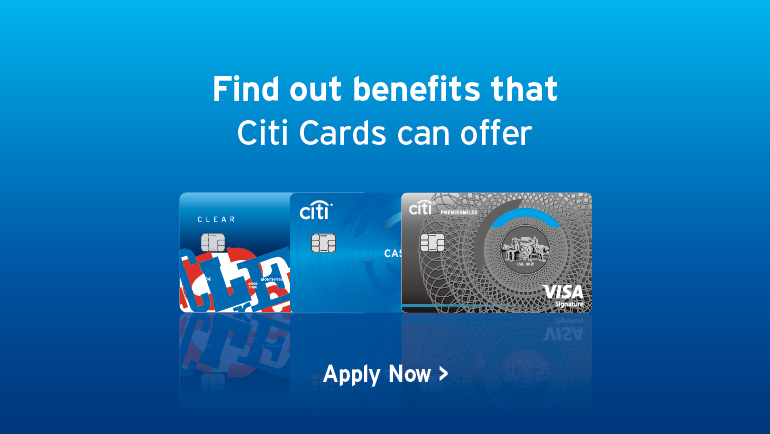 https://www.citibank.co.kr