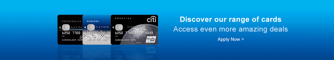 https://www.citibank.com.cn/sim/english/ICARD/index.htm