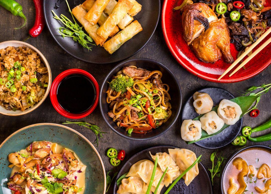 eatigo via Shopback - Credit Card Restaurant Offers