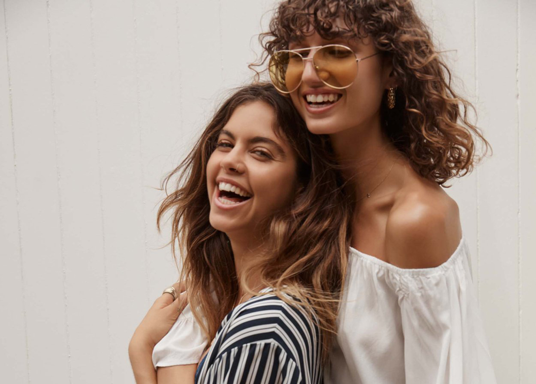 Cotton On via Shopback - Credit Card Shopping Offers