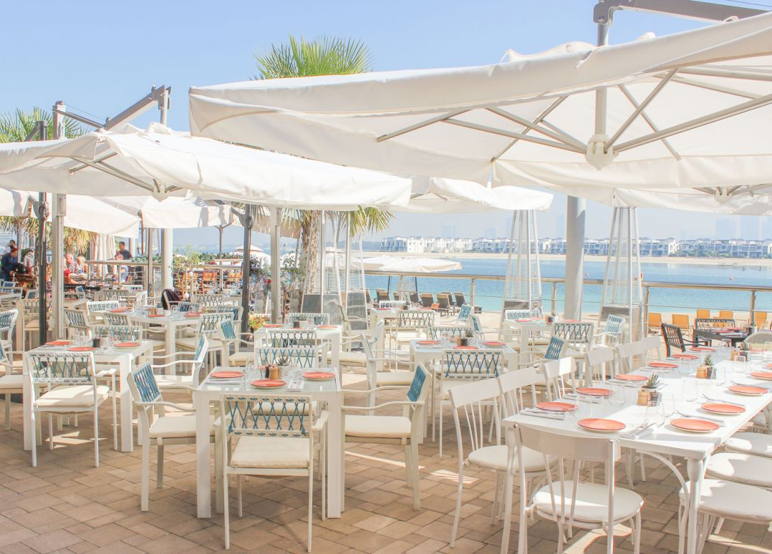 Simply Italian - Credit Card Restaurant Offers