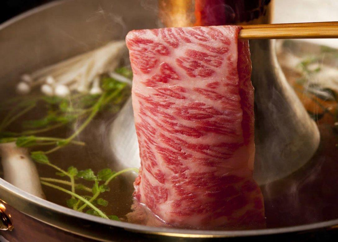 Imafuku (1 Michelin star) - Credit Card Restaurant Offers