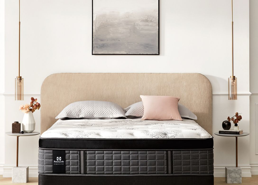 Sealy Mattress - Credit Card Shopping Offers