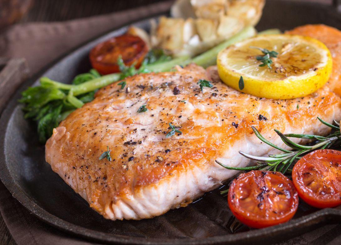Customs House Restaurant - Credit Card Restaurant Offers