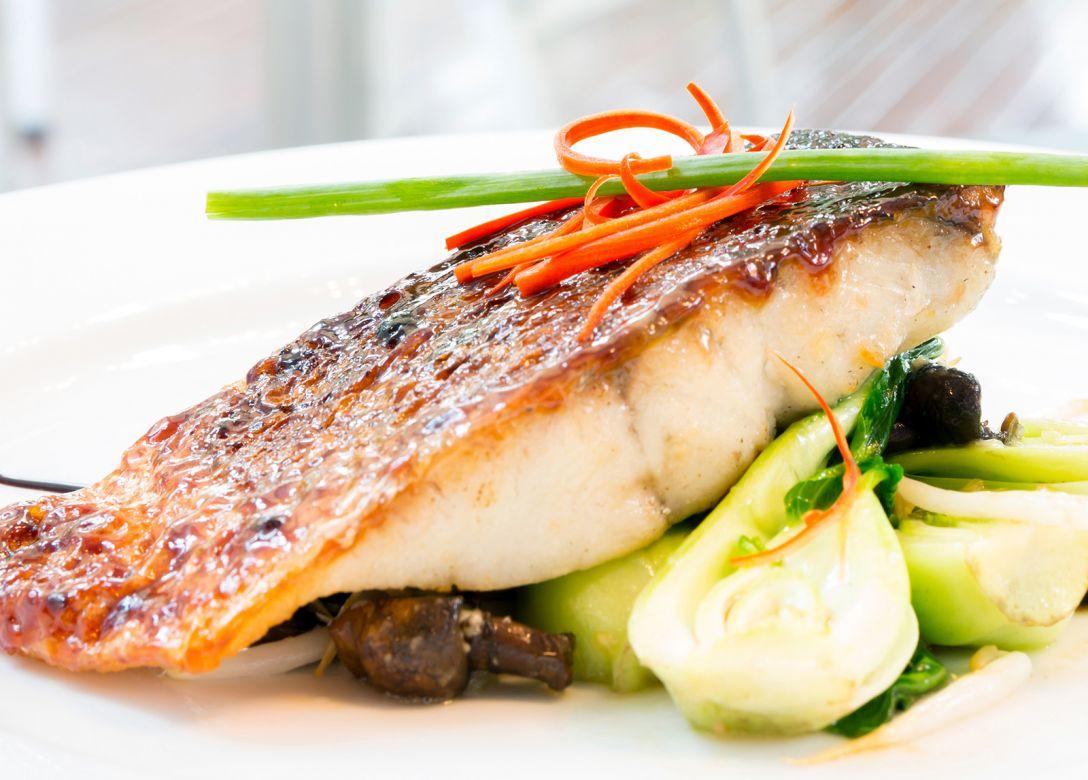 Nortons Restaurant - Credit Card Restaurant Offers