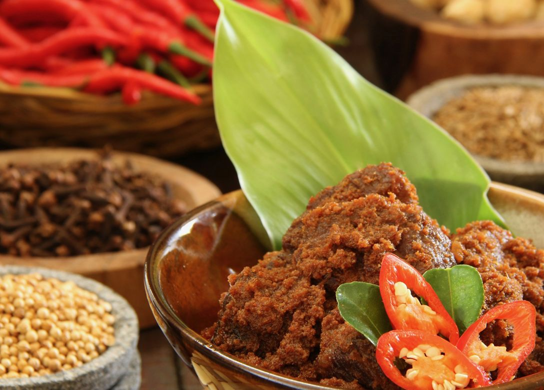 Tandoori Hut - Credit Card Restaurant Offers