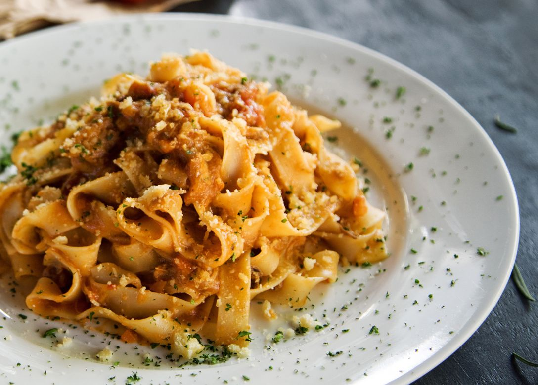 Peter Pan's Italian Restaurant - Credit Card Restaurant Offers