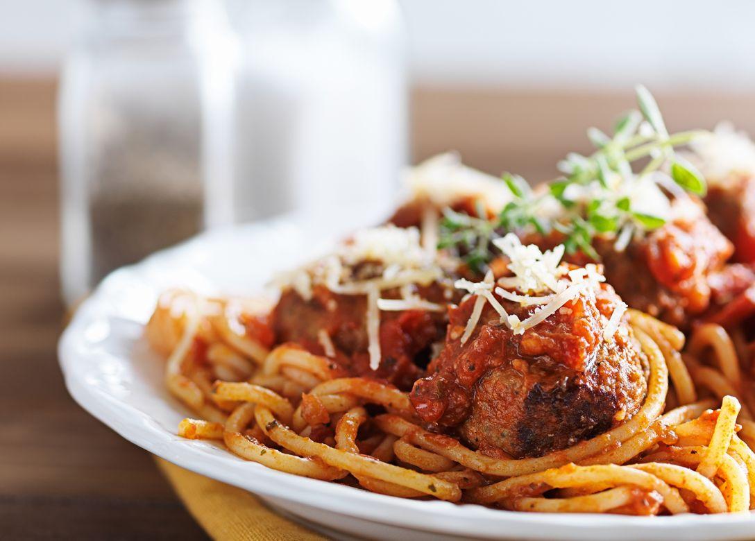Cucina Vivo - Credit Card Restaurant Offers