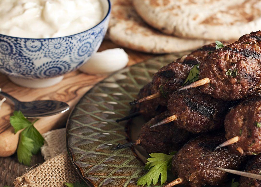 Nour - Credit Card Restaurant Offers