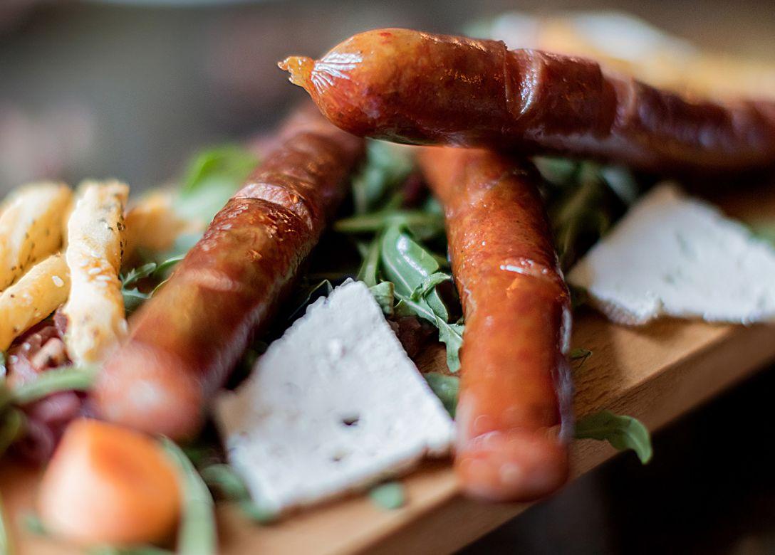 Munich Brauhaus Brisbane - Credit Card Restaurant Offers
