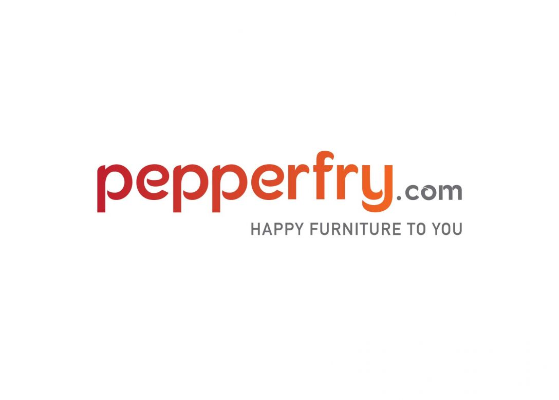Pepperfry - Credit Card Shopping Offers
