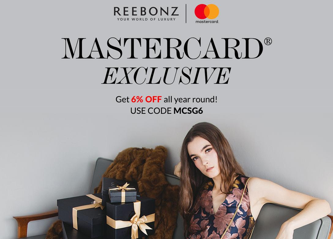 Reebonz online