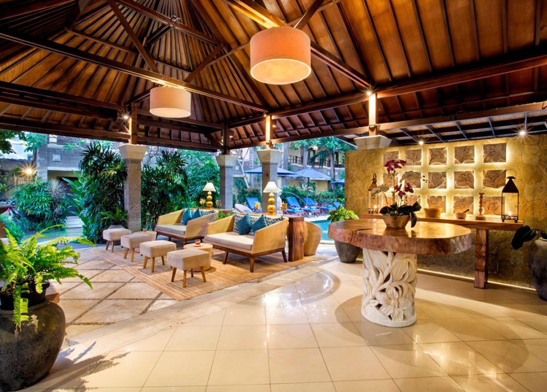 Adhi Jaya Hotel - Credit Card Hotel Offers