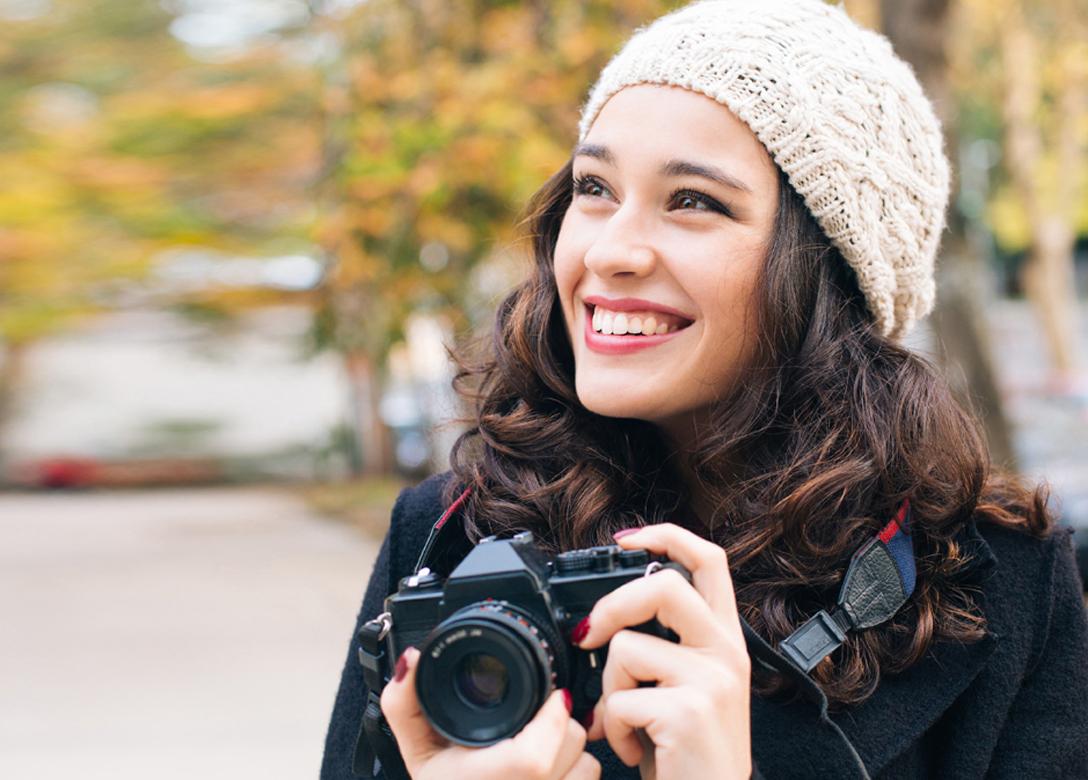 Traveloka - Credit Card Travel Offers