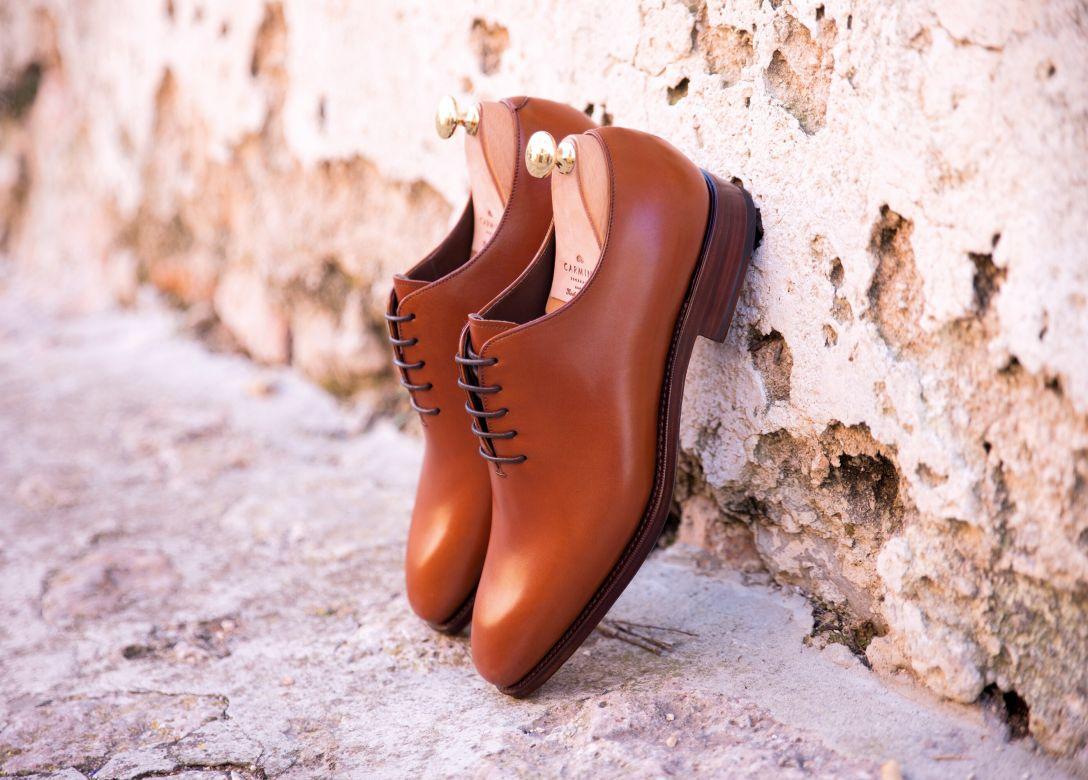 Carmina Shoemaker - Credit Card Shopping Offers