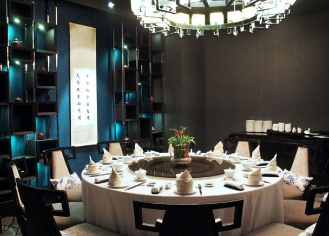 Tao Chinese Cuisine - Credit Card Restaurant Offers