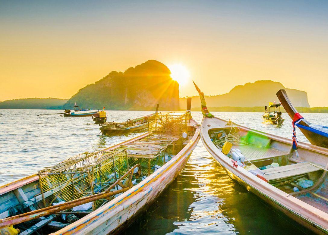 Agoda - Credit Card Travel Offers