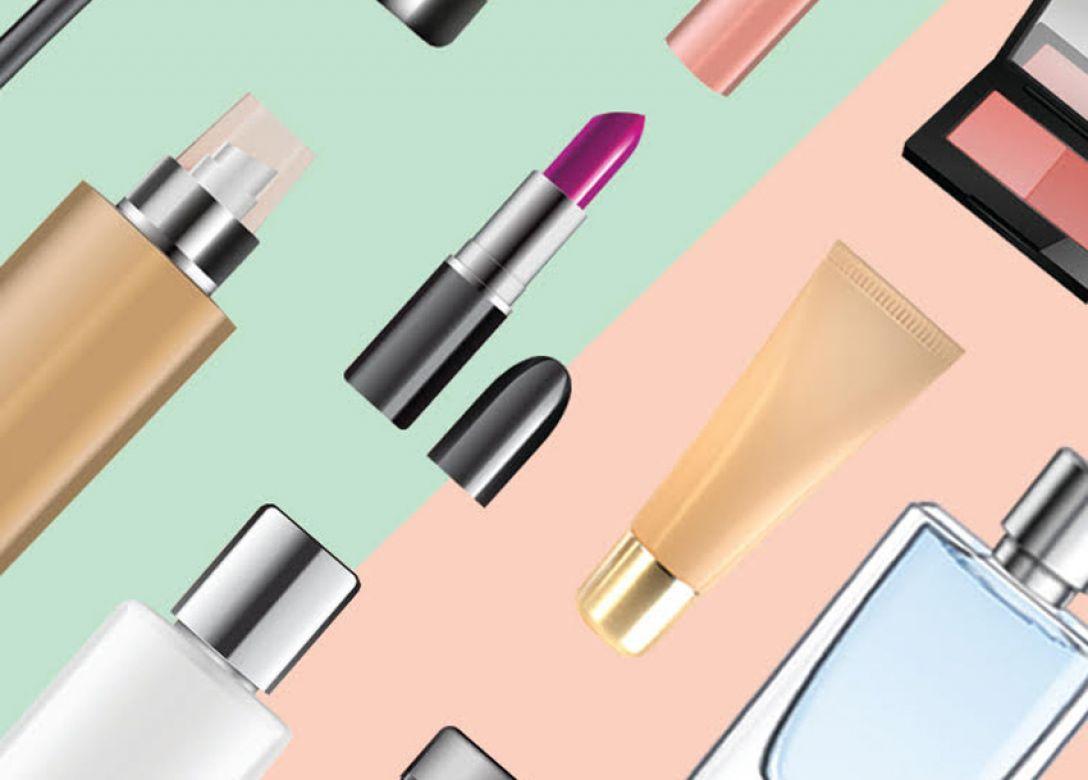 BeautyFresh - Credit Card Shopping Offers