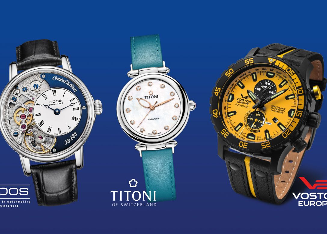 ATG Watch - Credit Card Shopping Offers