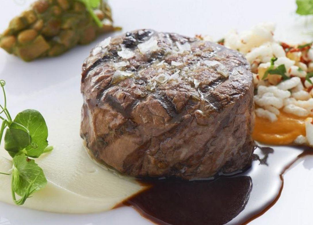 Syun, Resorts World™ Sentosa - Credit Card Restaurant Offers