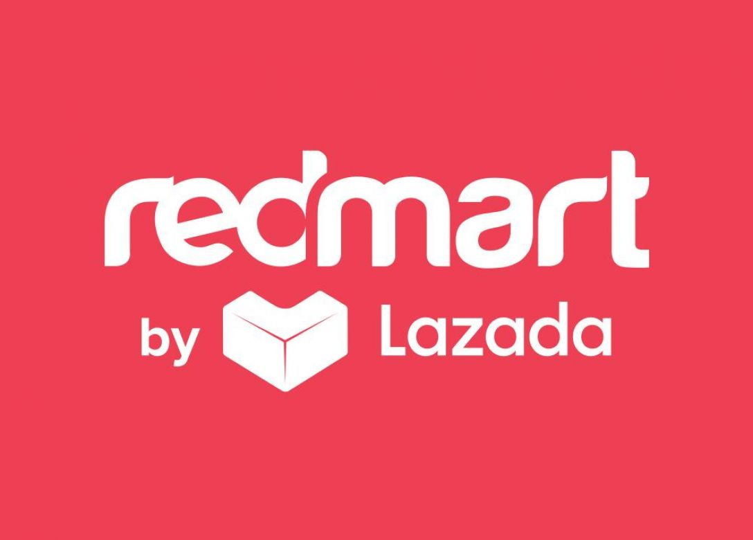 RedMart - Credit Card Shopping Offers