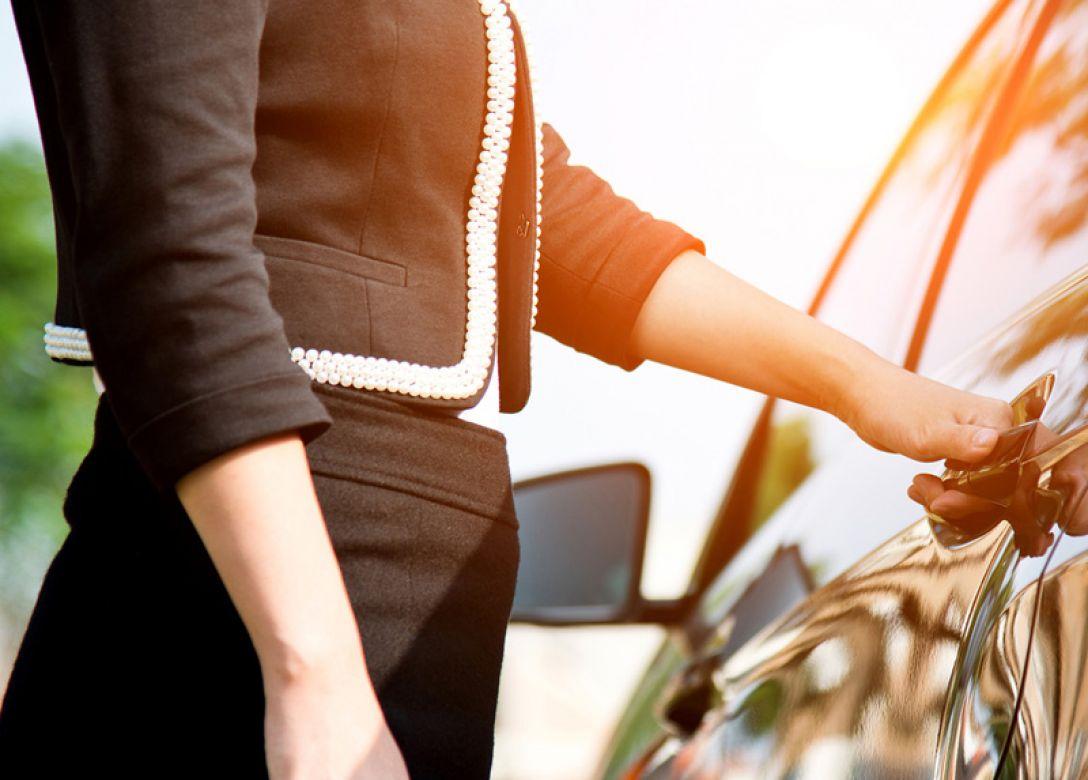 Gojek - Credit Card Travel Offers