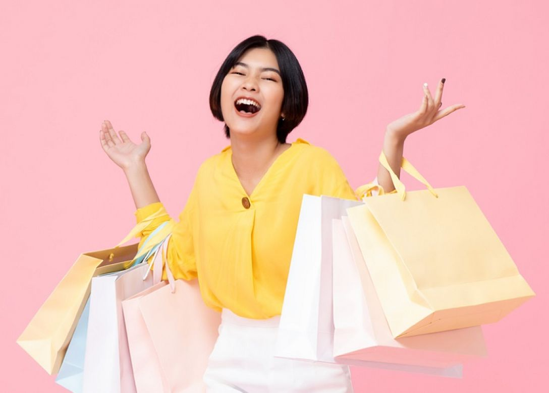 Qoo10 - Credit Card Shopping Offers