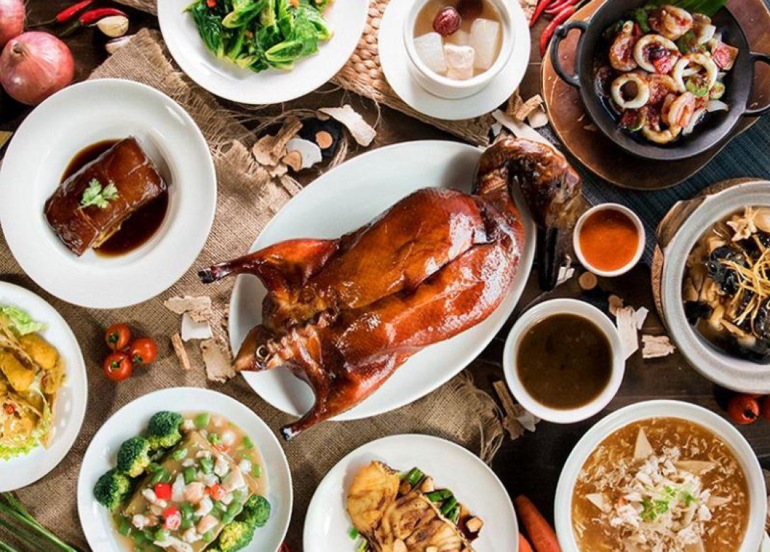 Dian Xiao Er - Credit Card Restaurant Offers