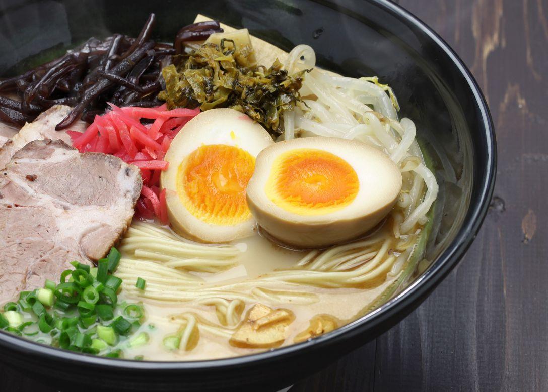 Soru Izakaya - Credit Card Restaurant Offers