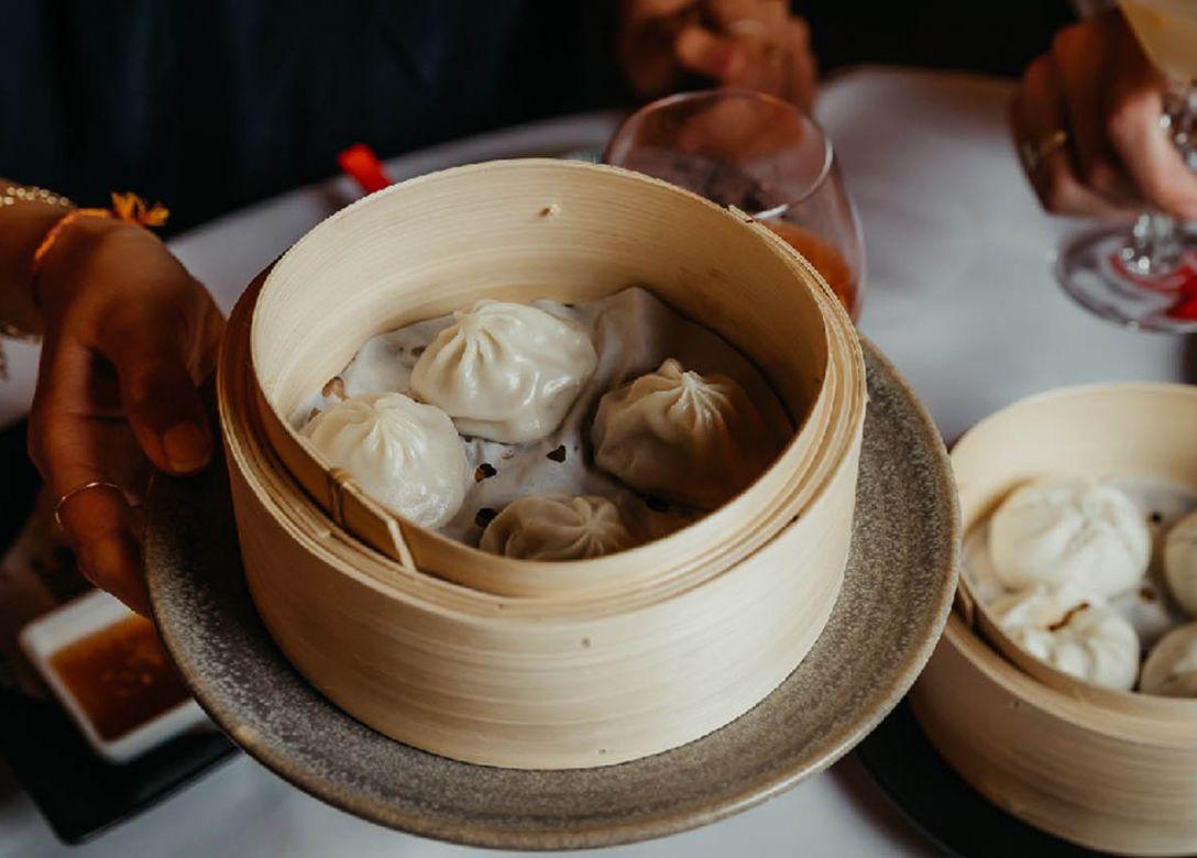China Diner Bondi - Credit Card Restaurant Offers