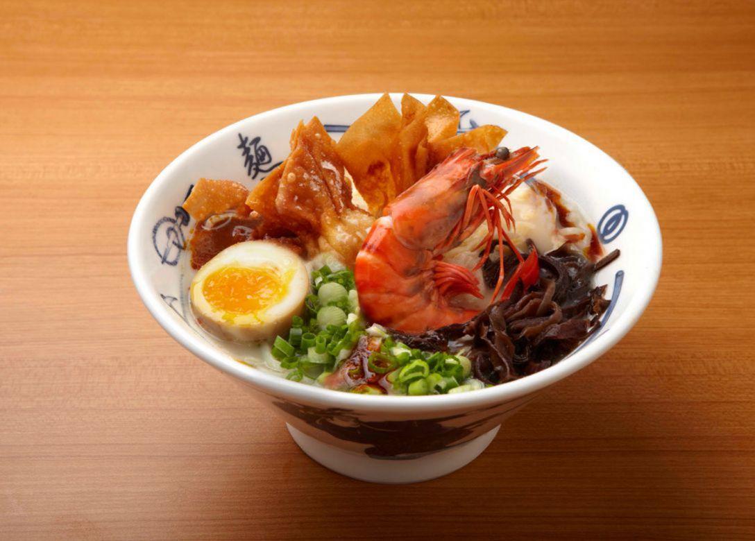 Kagurazaka Saryo - Credit Card Restaurant Offers