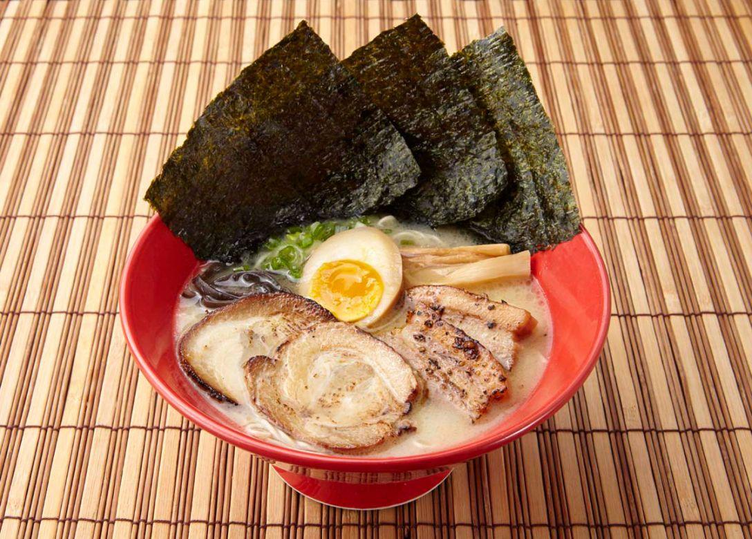 Menzo Butao - Credit Card Restaurant Offers