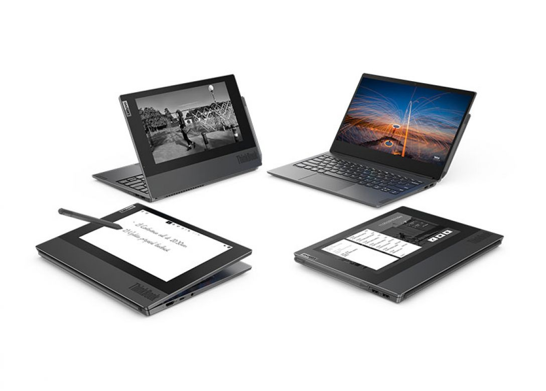Lenovo - Credit Card Shopping Offers