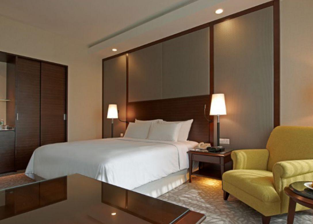 Eastin Hotel Kuala Lumpur - Credit Card Hotel Offers