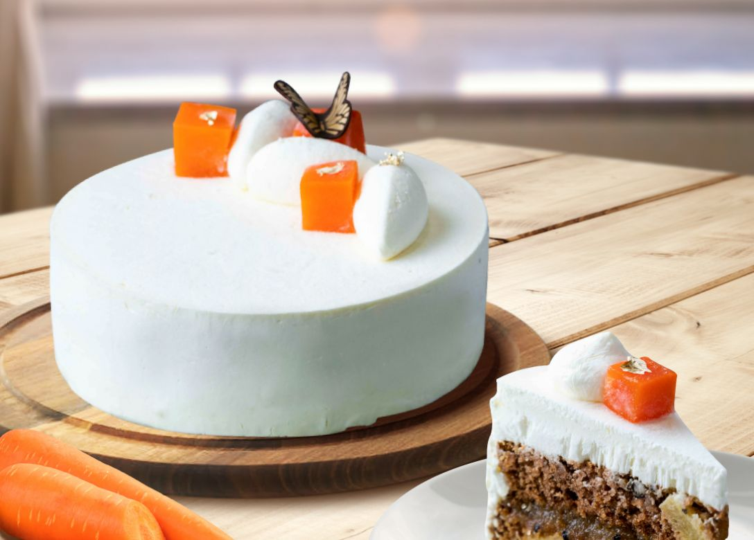 Eat Cake Today - Credit Card Restaurant Offers
