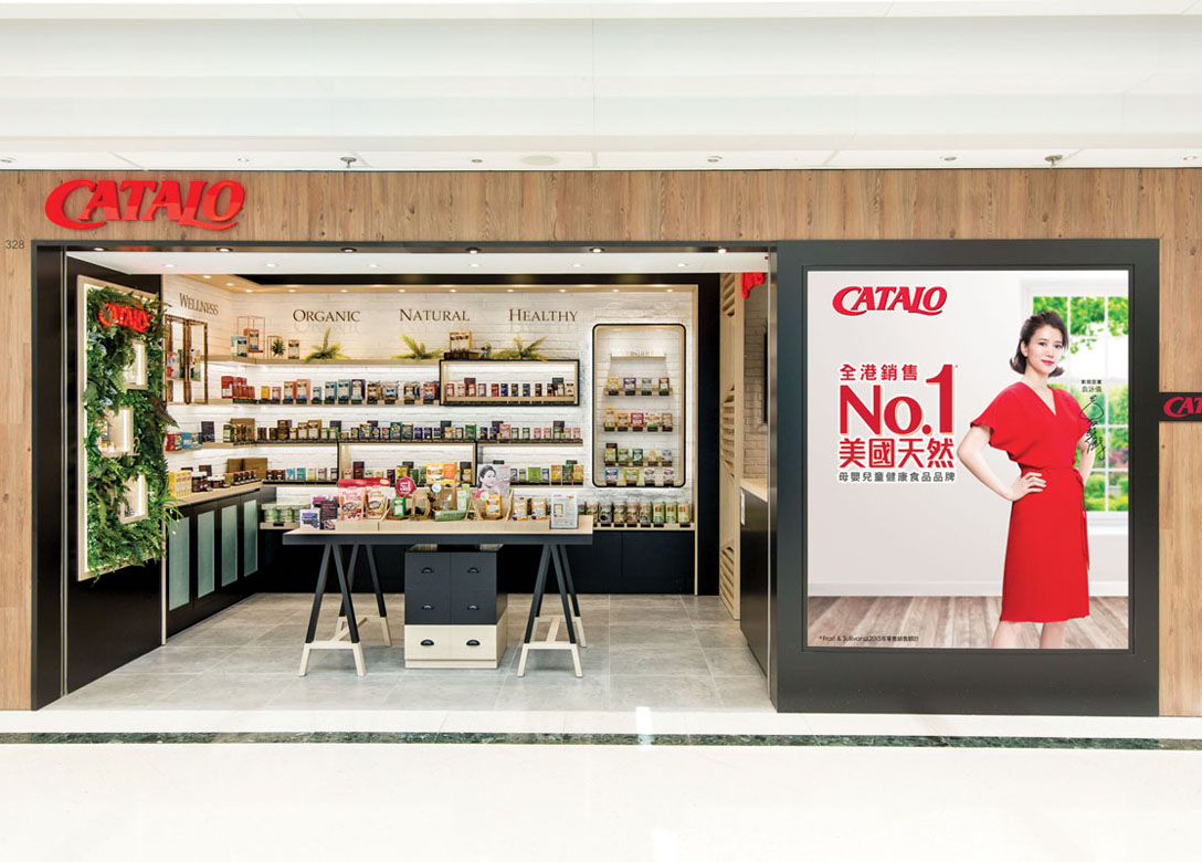 CATALO - Credit Card Lifestyle Offers
