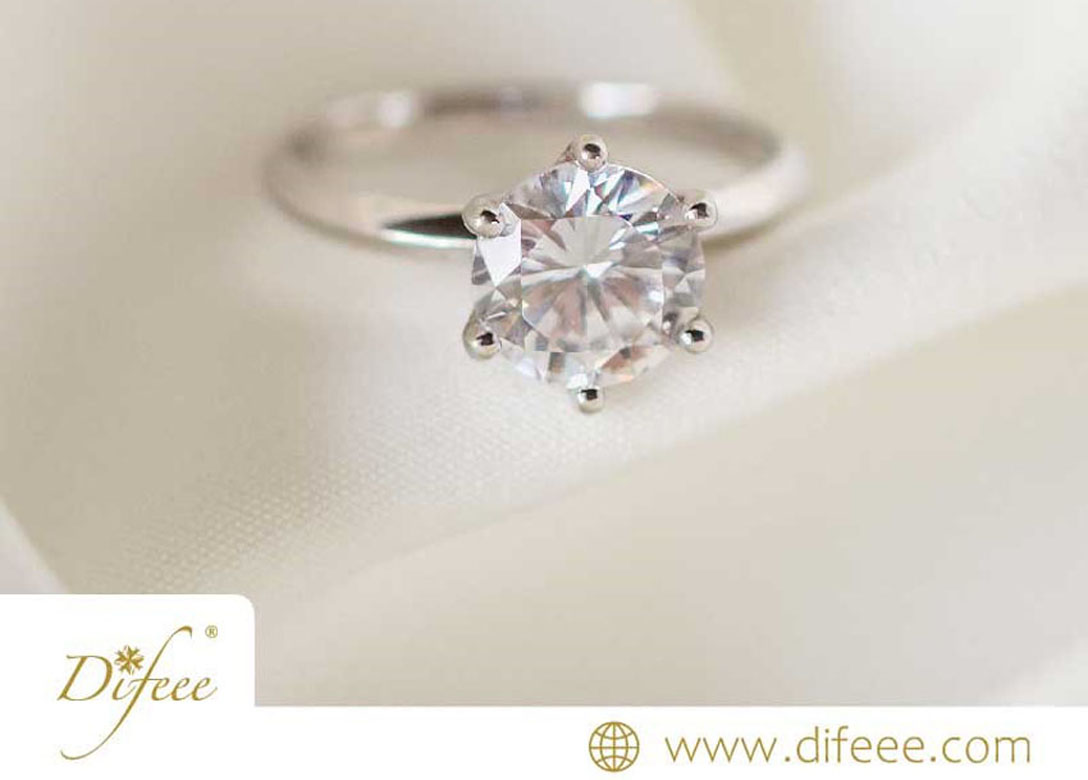 Difeee Diamond - Credit Card Shopping Offers