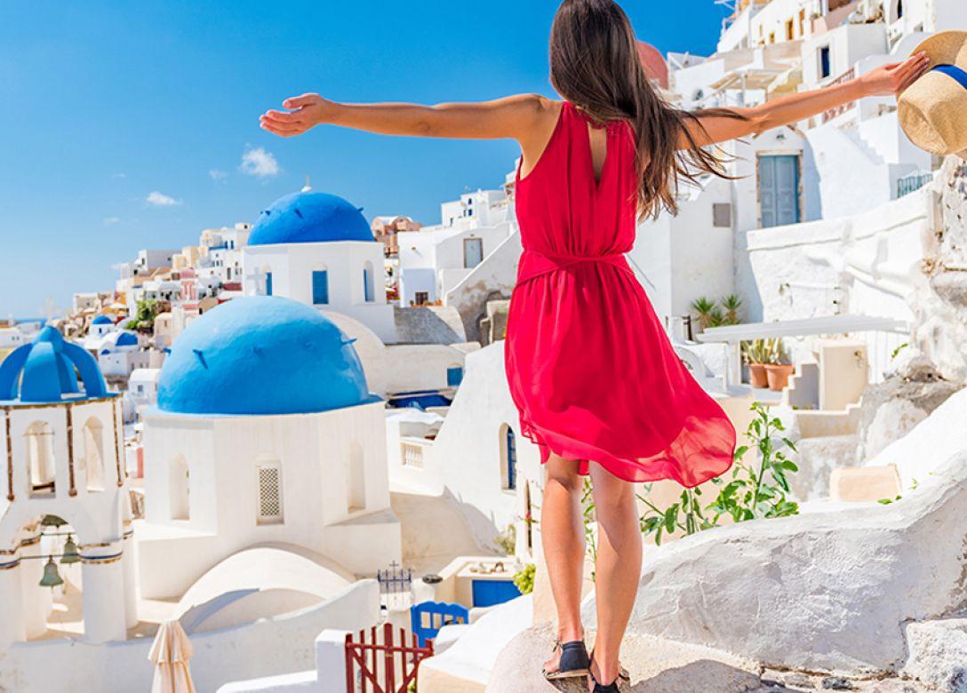 hutchgo.com - Credit Card Travel Offers