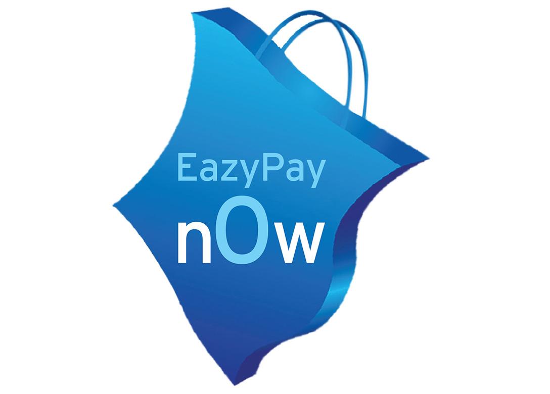 Erajaya - Erafone (Offline) - Credit Card Shopping Offers