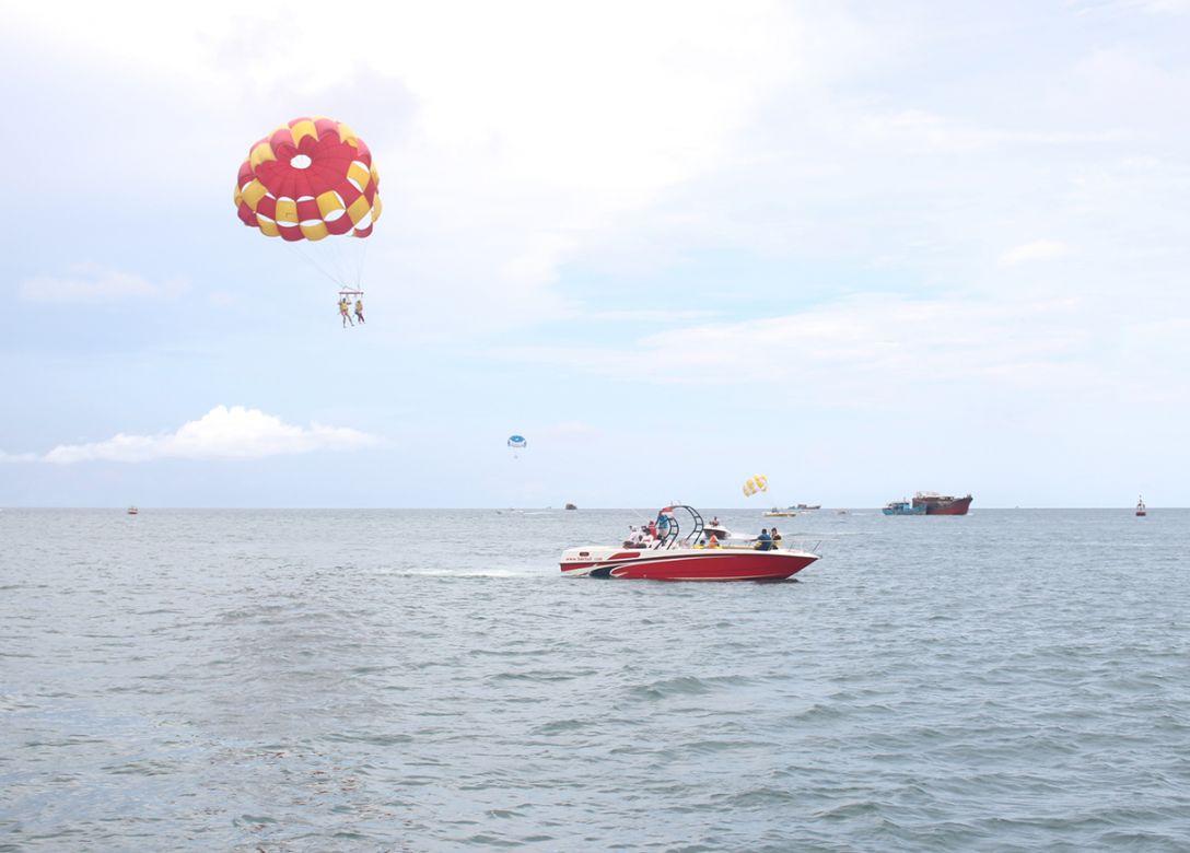 BMR Dive & Water Sport