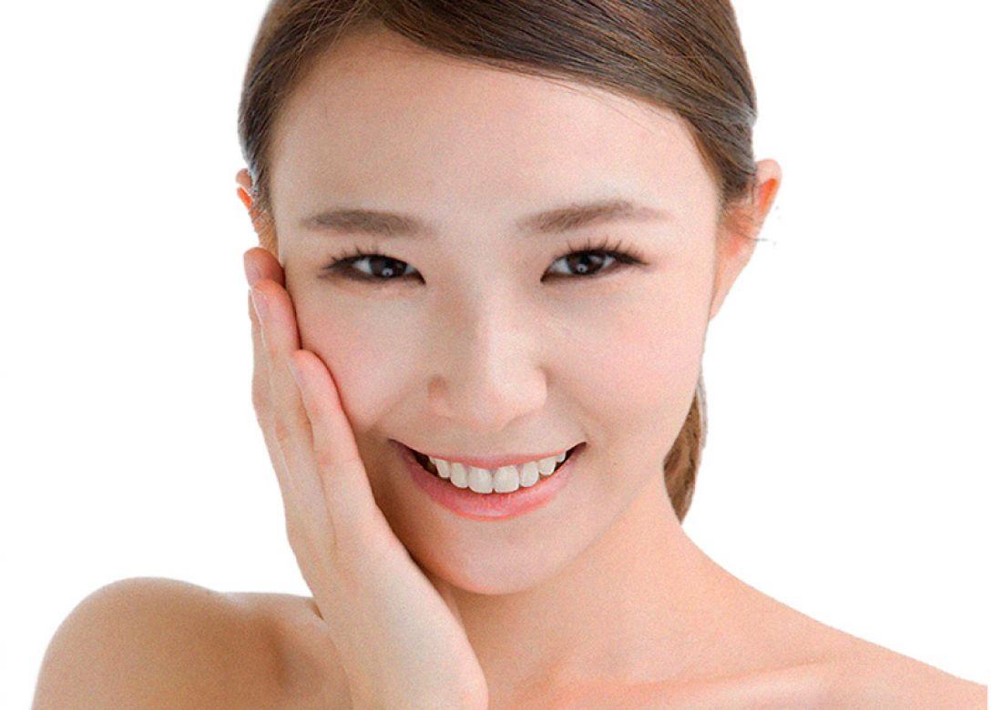 Faceveil Beauty & Wellness - Credit Card Lifestyle Offers