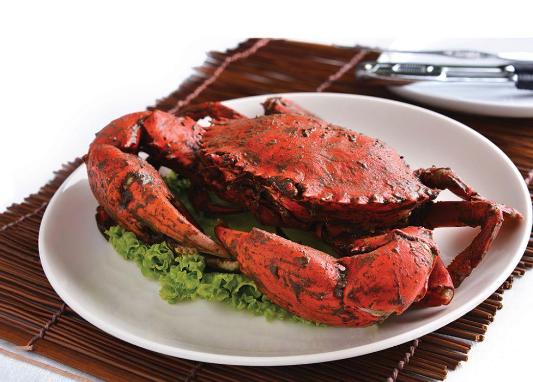 Long Beach UDMC - Credit Card Restaurant Offers