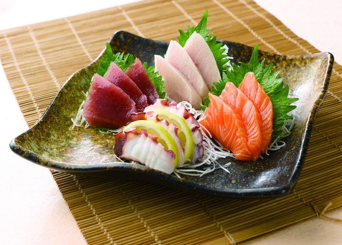 Sushi Kyuden - Credit Card Restaurant Offers