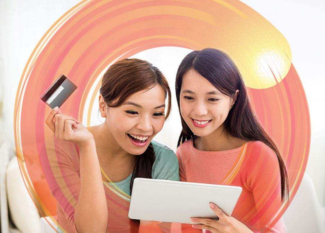 Senoko Energy